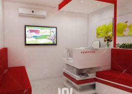 مطب دکتر رحیمی - پیروزی (1)