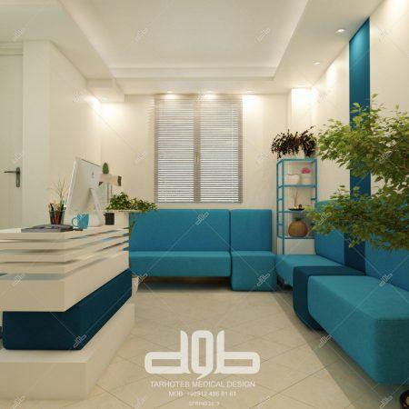 مطب دکتر روحی - مهرآباد (1)