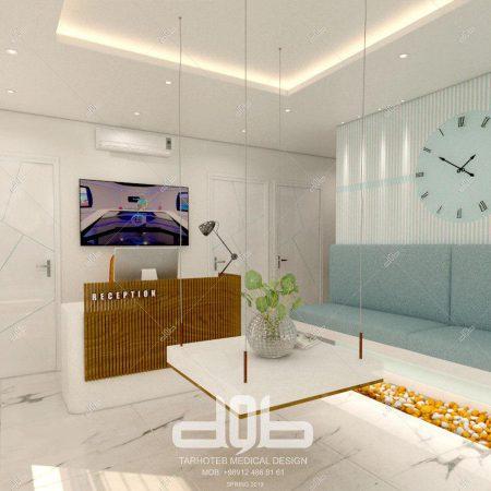 مطب دکتر صادق نژاد - دولت (1)
