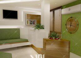 مطب دکتر ماهینی - مطهری (1)
