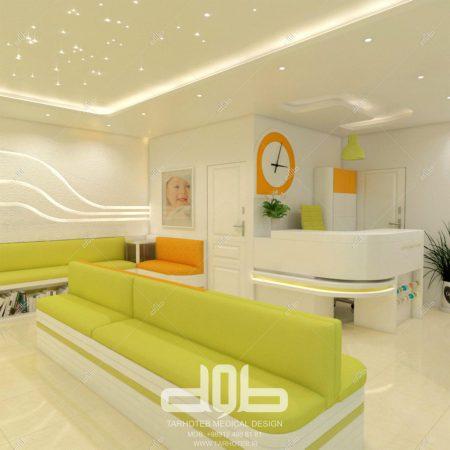 مطب دکتر ممیشی - سعادت آباد (1)