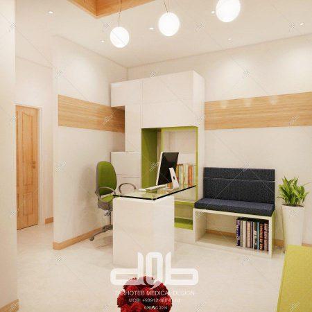 مطب دکتر مهدوی - رسالت (1)