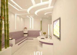 مطب دکتر مهرعلی - نارمک (1)