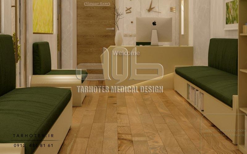 استفاده-از-پوستر-های-آموزشی-در-طراحی-اتاق