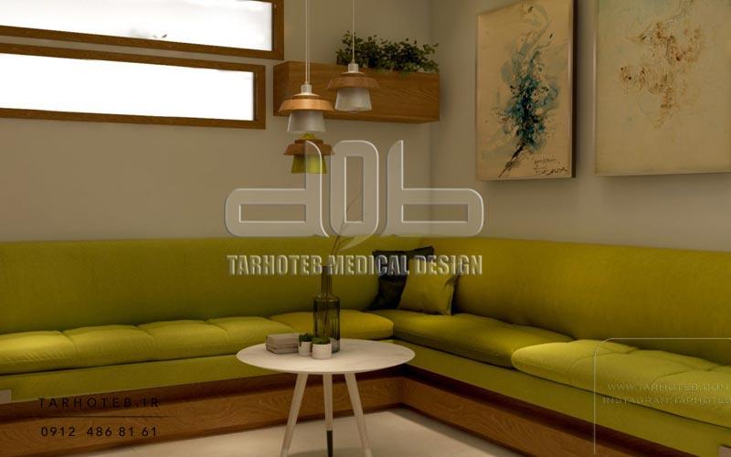 نکات-قابل-توجه-برای-طراحی-اتاق-انتظار-مطب