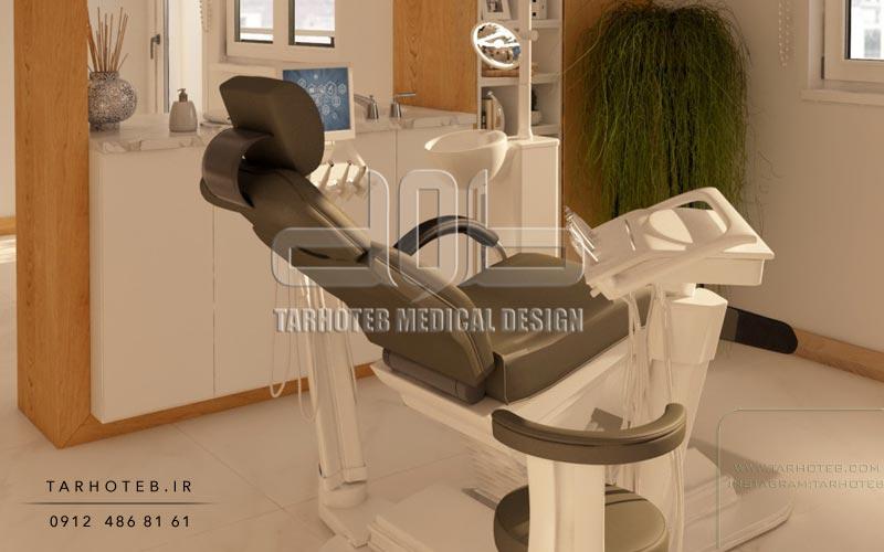 صندلی-مناسب-برای-یونیت