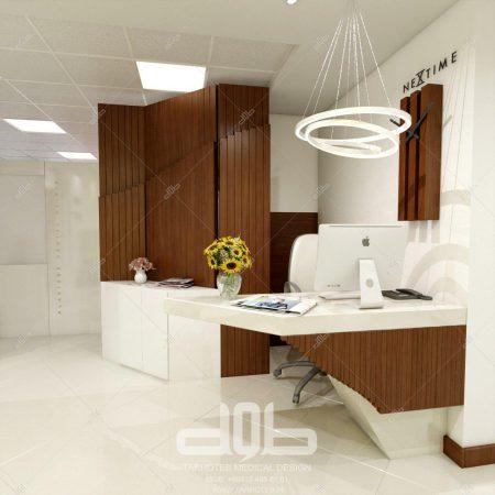 مطب دکتر شجاعی فر - پالادیوم (1)
