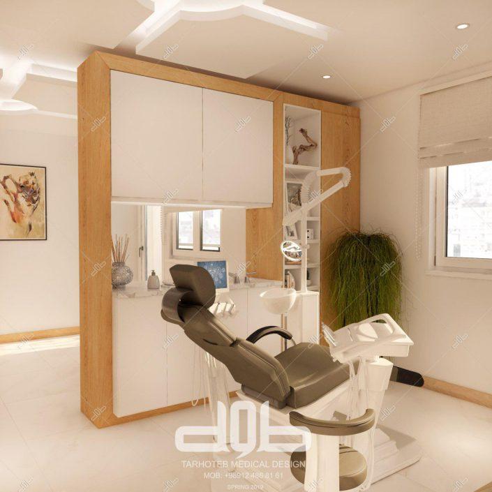 17 - مطب دکتر مشایخی - دولت
