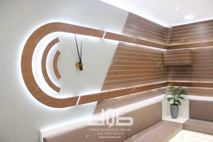 مطب دکتر اسدی - پیروزی 2