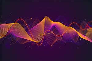 پخش موسیقی در مطب دندانپزشکی