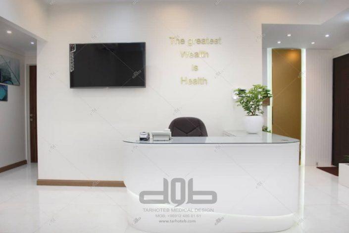 مطب دکتر اشبین - مرزداران (1)