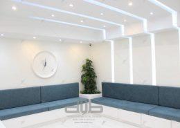 مطب دکتر اشبین - مرزداران