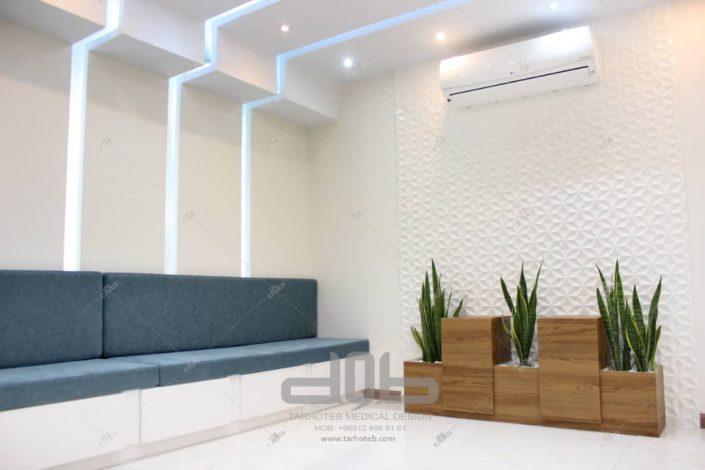 مطب دکتر اشبین - مرزداران (3)
