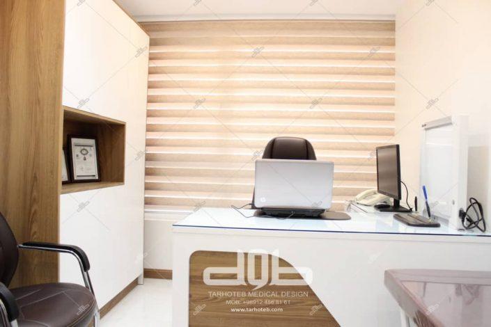 مطب دکتر اشبین - مرزداران (4)