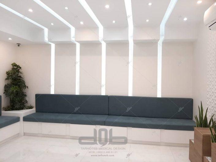 مطب دکتر اشبین - مرزداران (7)