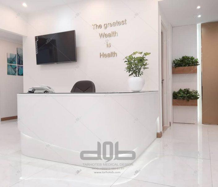 مطب دکتر اشبین - مرزداران (8)