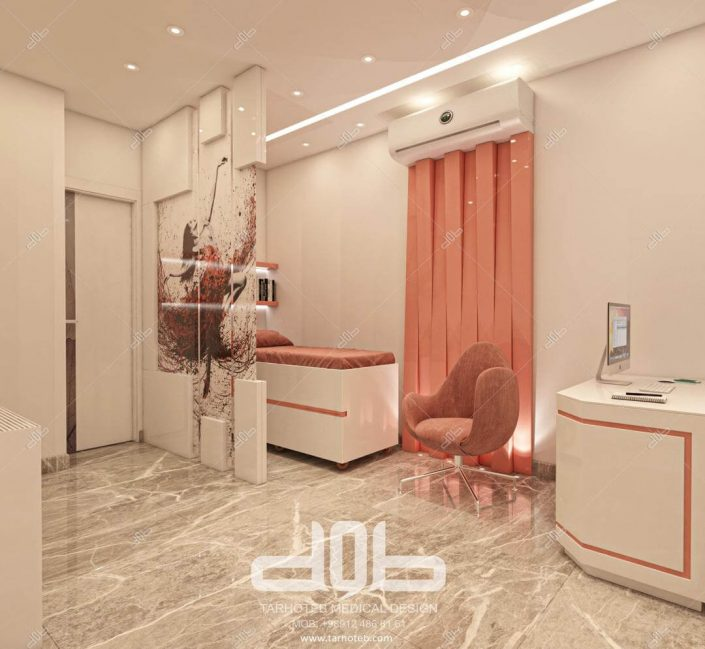 مطب دکتر سلیمانی - دولت