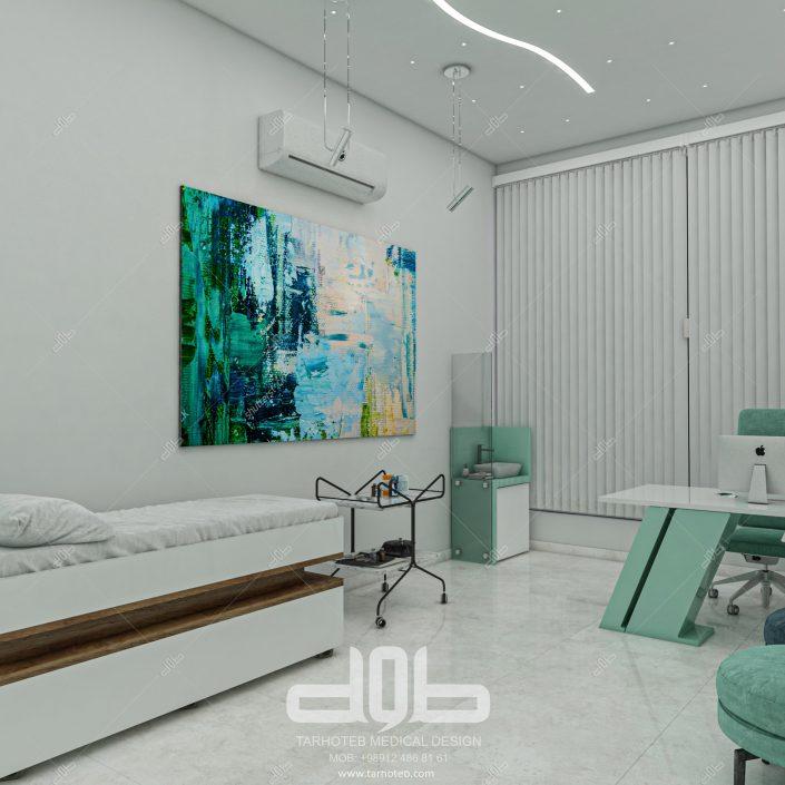 کلینیک دکتر یوسفی (1)-min