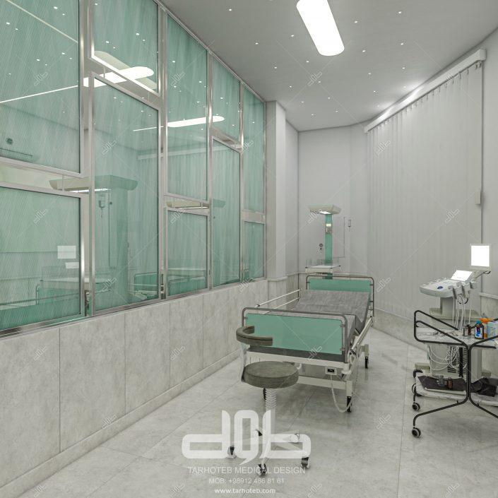کلینیک دکتر یوسفی (21)-min