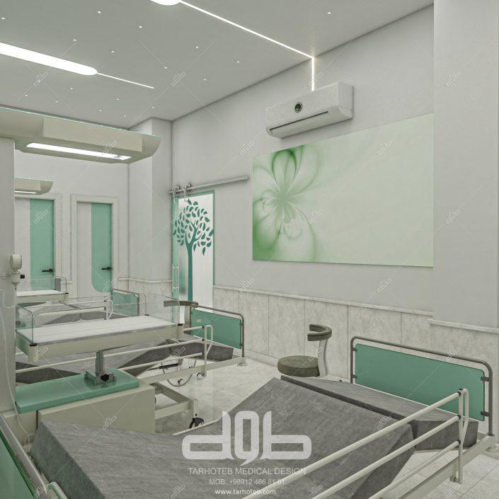کلینیک دکتر یوسفی (22)-min
