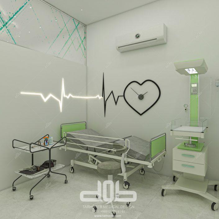 کلینیک دکتر یوسفی (3)-min