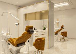 کلینیک دندانپزشکی نوین (1)-min
